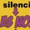 Una campaña de Igualdad y Política Social advierte sobre las posibles agresiones sexistas