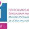 El CAVI realizará un taller para prevenir la violencia de género con alumnos de 3º y 4º de ESO