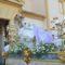 Este domingo se realiza el traslado de la Patrona desde El Salvador a San Juan