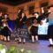 Inmaculada González y Jesús Sánchez presentarán el 36 Festival de Folklore