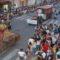 La Cabalgata Tradicional de Jumilla se verá de nuevo por la 7 TV  de Murcia