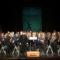 La AJAM participará en la XI edición del Certamen Internacional de Bandas de Música Villa de Dosbarrios