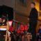 El Festival de las Bandas Juveniles de Jumilla celebra el X Aniversario