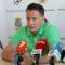 Pedro Asensio: «Tras el descenso, el FC Jumilla no tiene capacidad para afrontar la deuda»