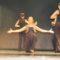 Aurora González celebra 20 años formando a bailarines