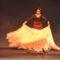 La IX Gala de Conchi Marín fue un derroche de arte, poderío y solidaridad a favor del cáncer