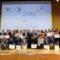 El tramo de la autovía A-33 Jumilla-Yecla ha obtenido el Premio Regional de Obra Civil