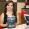 """María del Mar Castellanos Ruiz ha publicado """"Silent"""", su primer libro"""