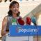 El PP de Jumilla pide una calle a nombre del entomólogo Francisco González López