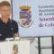 El Consistorio solicita subvención para mejorar la convivencia en los distritos