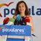 """Seve González: """"Formulamos preguntas sobre asuntos municipales que el equipo de Gobierno no responde"""""""