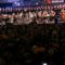 La Coral Canticorum agota las entradas para el concierto de su XX Aniversario