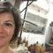 """Natalia Carcelén: """"Me enfrento a la restauración del Cristo con mucho respeto y orgullo"""""""