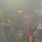 Un incendio en el Centro Roque Baños obliga a desalojar el edificio