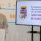 Aprobado el convenio con la Asociación Coros y Danzas dotado con 22.000 euros