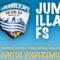 El Jumilla FS arrancará su andadura el 15 de septiembre en Librilla