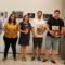 Francisco Javier García gana 'Jumilla para el recuerdo'
