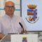 La Junta de Gobierno aprueba la renovación de la instalación eléctrica de la Escuela Municipal de Música