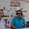 Siete Días Radio sale a la calle con los protagonistas de la Feria y Fiestas