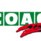 COAG celebra hoy una jornada telemática sobre las ayudas PAC