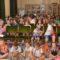 Las Ludotecas de Verano finalizan tras todo el mes de julio en activo