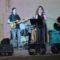 Bodegas Ribera del Juá se estrena en Música Entre Vinos