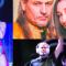 Siete serán los conciertos que se realizarán durante la Feria de Yecla