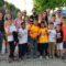Cinco niños de origen saharaui estarán durante el verano en Jumilla