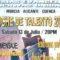 La 'Noche de Talento 2019' tendrá lugar en el Mercado de Abastos y estará organizada por la Iglesia Evangelista local