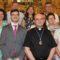 Valeriano Martínez exaltó el gran valor e importancia de la Virgen