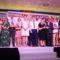 La entrega de los Premios Siete Días 2019 vuelve a superar las expectativas