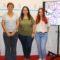 La VI Guau Wines reunirá a 300 personas a beneficio del Albergue de Animales