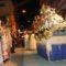 La Cofradía de la Virgen de la Asunción agradece la respuesta de todos los jumillanos