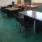 El Ayuntamiento amplía el horario de la sala de estudio de Casa de la Cultura