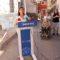 """El PP urge al Ayuntamiento """"para actuar y dinamizar el Casco Antiguo"""""""