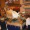 La patrona de Jumilla ya se encuentra en San Agustín tras acabar las fiestas en su honor