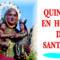 Los franciscanos celebrarán, junto a Jumilla, la solemnidad de Santa Ana, con un quinario del 21 al 26 de julio
