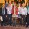 Los pedáneos del municipio de Jumilla serán elegidos  durante este mes a propuesta de los vecinos