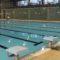 Abierto plazo de preinscripciones para los cursos de natación de la Piscina Cubierta