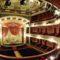 El Ayuntamiento ha solicitado adherirse al circuito de las artes escénicas y musicales de la Región de Murcia