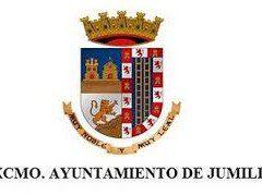 Ayuntamiento y Consejería de Agricultura firman un convenio