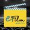 La biblioteca dispone para sus usuarios con el servicio EFilm