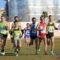 Más de 500 atletas regresan a Jumilla para fajarse en el Regional de Cross por Equipos (Galería de fotos)