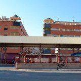 La frecuencia de los autobuses entre Jumilla y Yecla pasa a tener 50 expediciones semanales