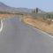 CARM y Ayuntamiento no acercan posturas para la firma del convenio de la carretera de El Carche