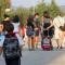 Las obras mayores pendientes de realizar en los colegios marcan el inicio del curso