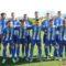 El FC Jumilla quiere acercarse al 'play off' frente al Ibiza