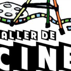Se aplaza el taller de cine que estaba programado para este mes