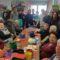 """Los alumnos del IES Infanta Elena comparten """"Historias de amor"""" con los mayores"""
