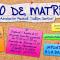 La Asociación Musical Julián Santos abre el plazo de matrículas en su escuela para el próximo curso 2017/2018